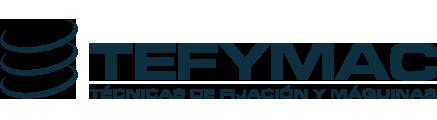 TEFYMAC